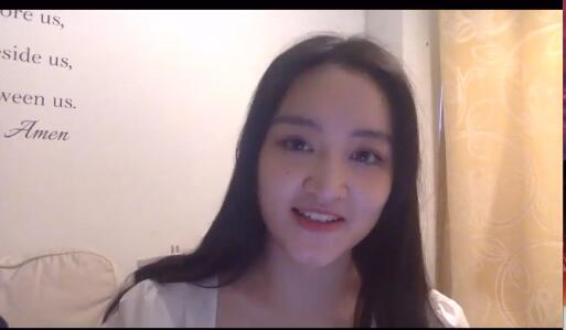 Liu Hanna
