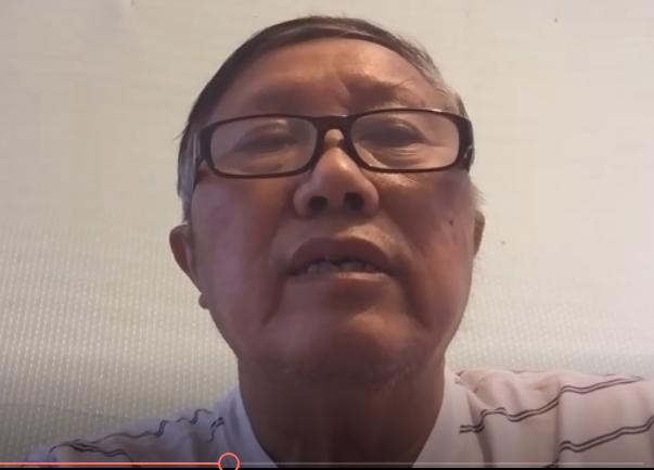 Liu Yuancheng 01