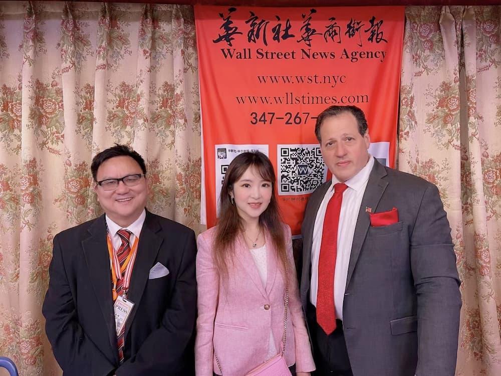 WeChat Image_20210603100400.jpg