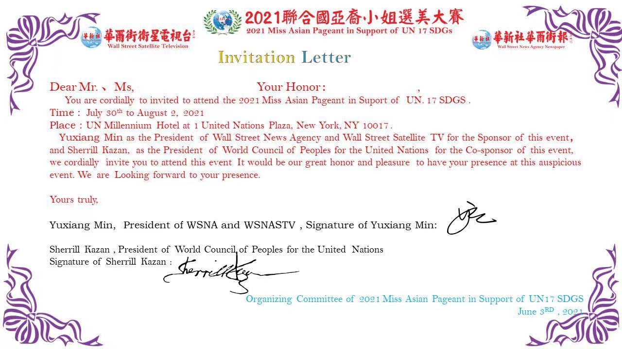 WeChat Image_20210603110032.jpg