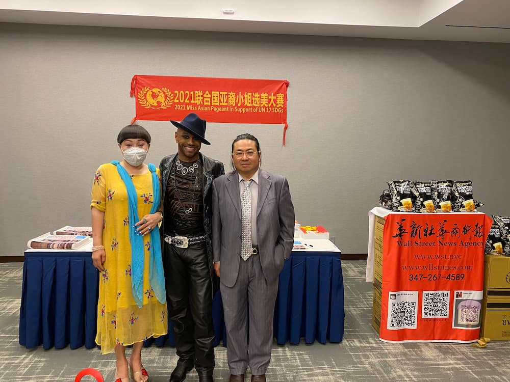 WeChat Image_20210716231253.jpg