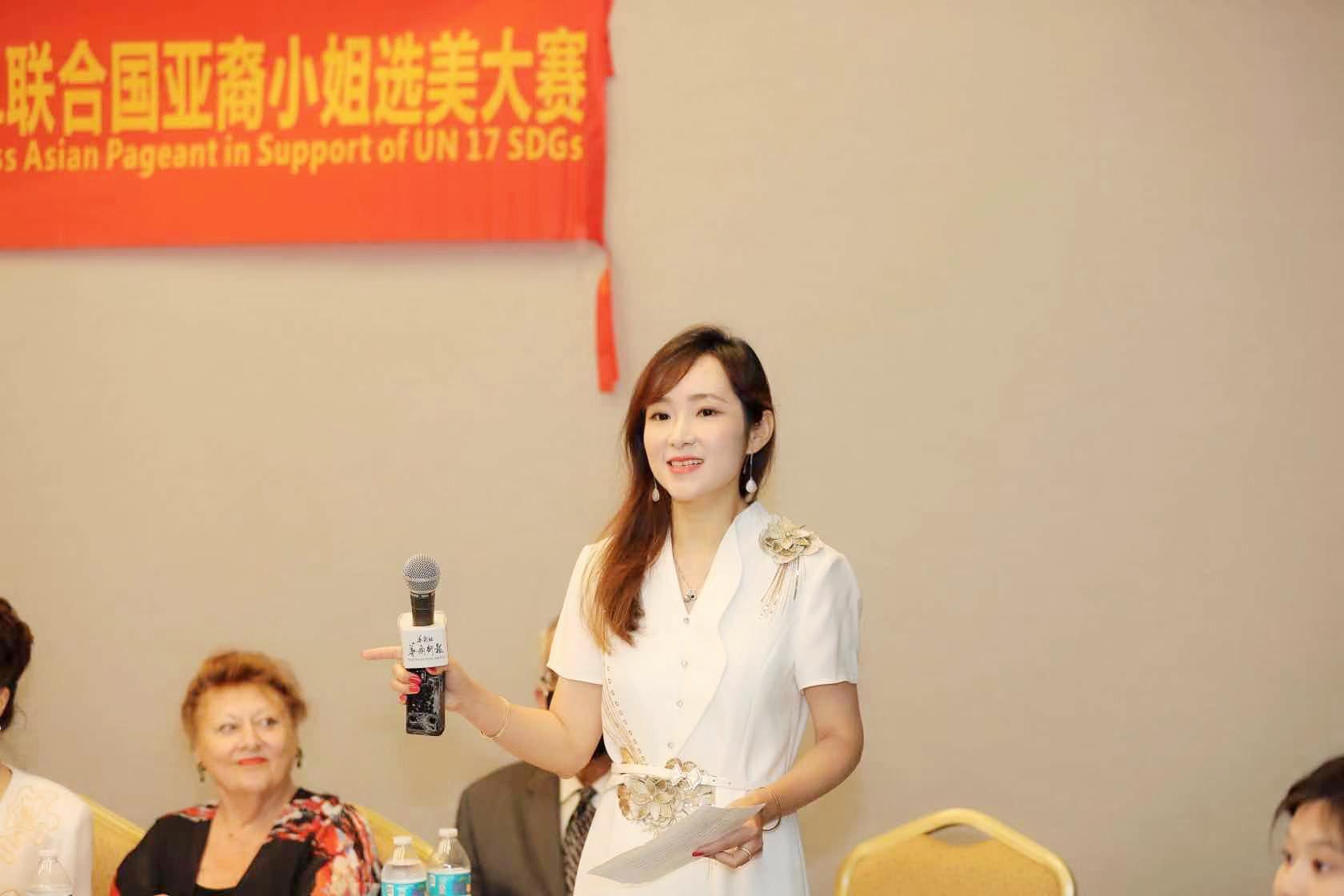 WeChat Image_20210717000010.jpg