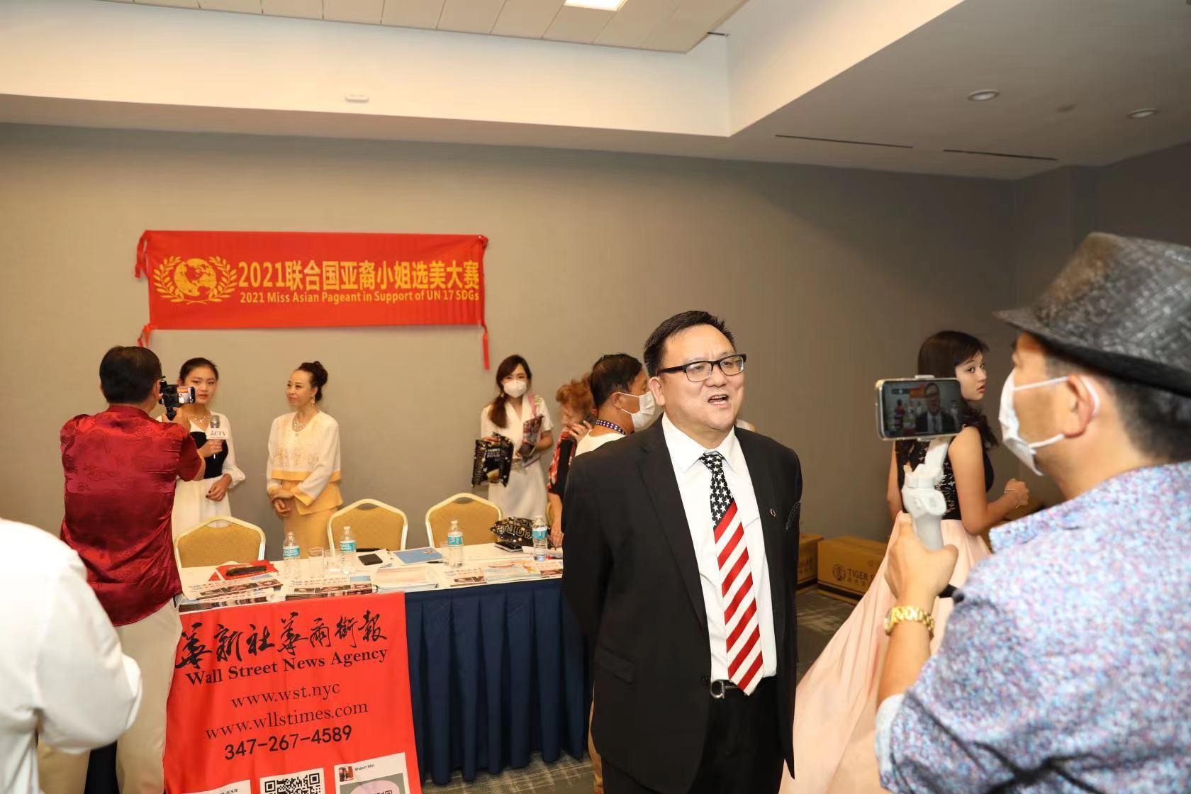 WeChat Image_20210717084336.jpg